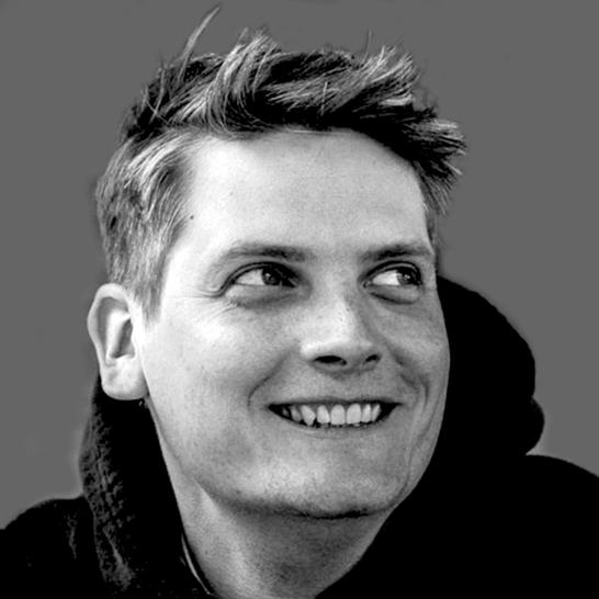 Philipp Stehling